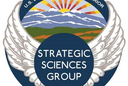 Deploying Strategic Science to Respond to Crises